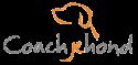 Coachjehond Logo
